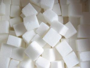 sugar-cubes01
